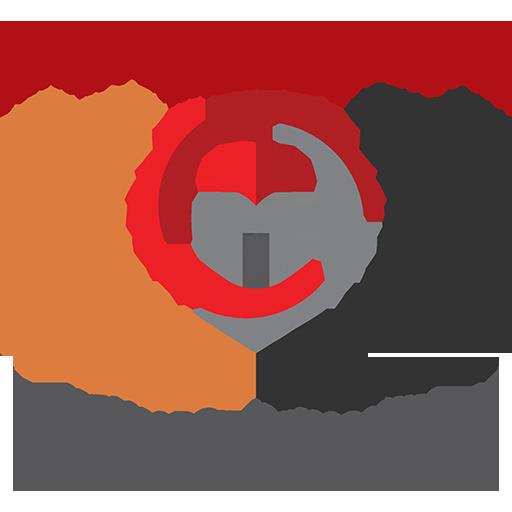 DPM Kema Telkom University